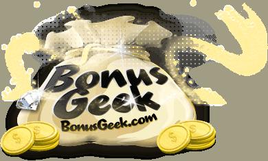 Bonusgeek.com
